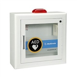 AED Wall Mounts