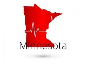 Minnesota CPR Classes