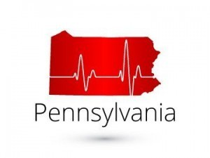 Pennsylvania CPR Classes