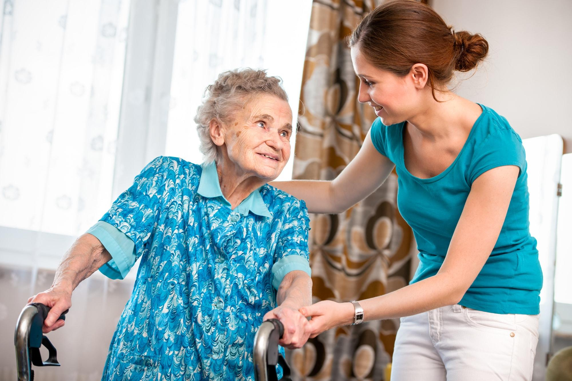 Cna classes only 75 to start your path to a new career becoming a cna gives you the ability to take care of loved ones better 1betcityfo Image collections