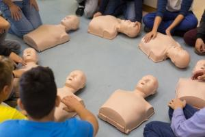 22c3a5b772d0 In-Pulse CPR has many training centers in the Philadelphia area  (Harrisburg