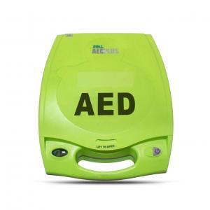 589d45ac8611 Classes on  how to use an AED device  are offered to all the citizens of  Philadelphia in the numerous first aid